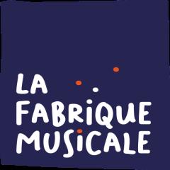 Tarifs et inscriptions | BIENVENUE À LA FABRIQUE MUSICALE